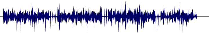 waveform of track #159147
