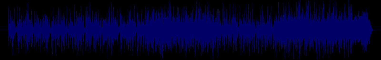 waveform of track #159149