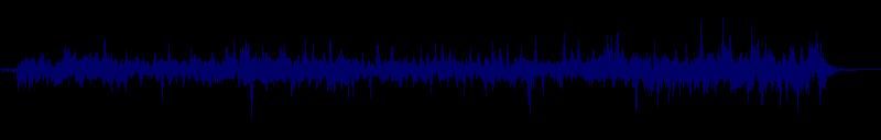waveform of track #159153