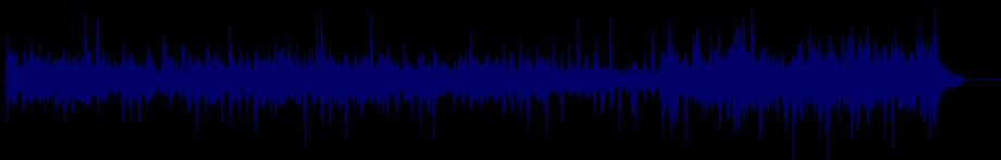 waveform of track #159155