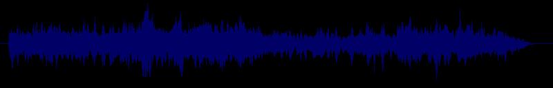 waveform of track #159156