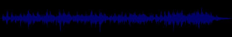 waveform of track #159163