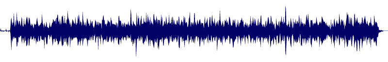 waveform of track #159164
