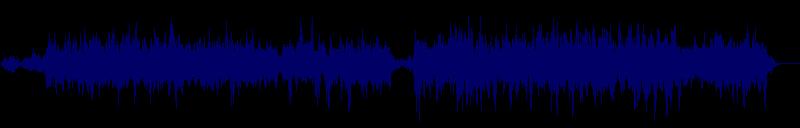 waveform of track #159167