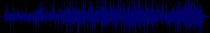 waveform of track #159169