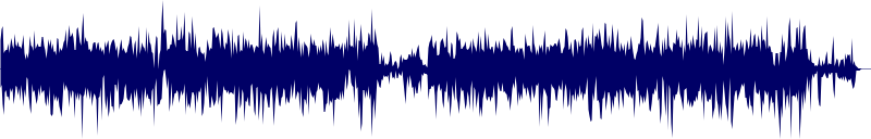 waveform of track #159171