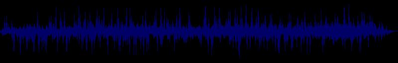 waveform of track #159173