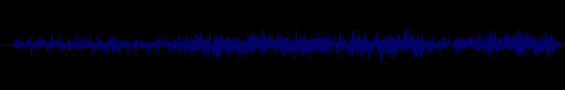 waveform of track #159175