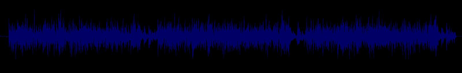 waveform of track #159176