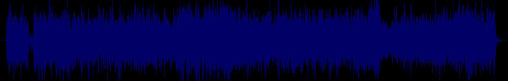 waveform of track #159177