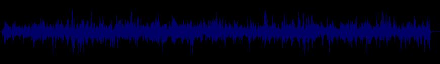waveform of track #159182