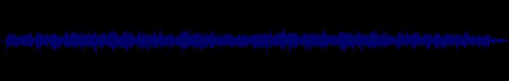 waveform of track #159183