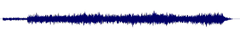 waveform of track #159184