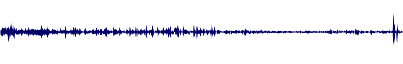 waveform of track #159186