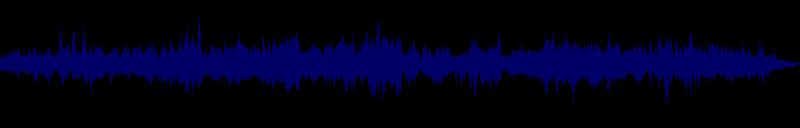 waveform of track #159187