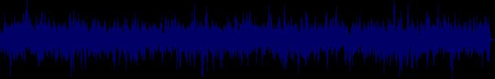 waveform of track #159189