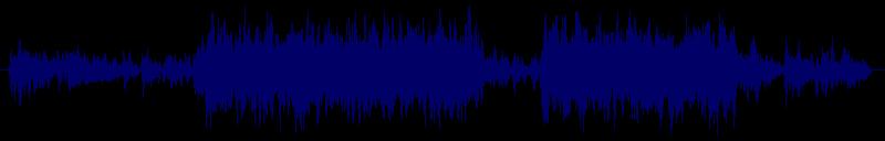 waveform of track #159191