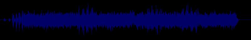 waveform of track #159194