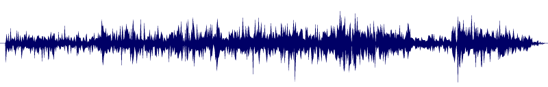 waveform of track #159195