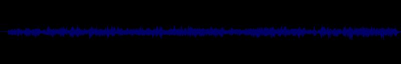 waveform of track #159197