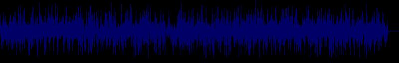 waveform of track #159202