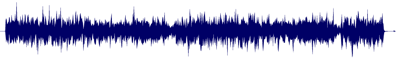 waveform of track #159203