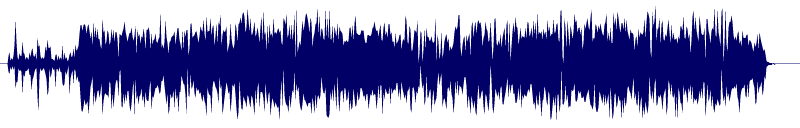 waveform of track #159204
