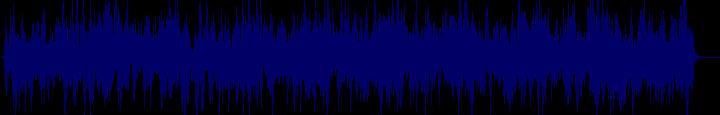 waveform of track #159214