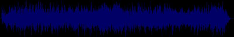 waveform of track #159216