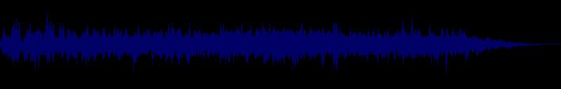 waveform of track #159220
