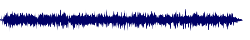 waveform of track #159226