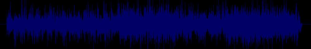 waveform of track #159228