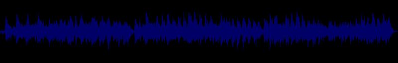 waveform of track #159229