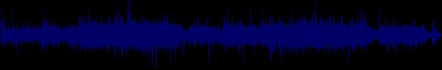 waveform of track #159233