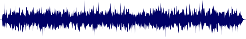 waveform of track #159234