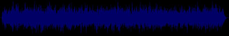 waveform of track #159235