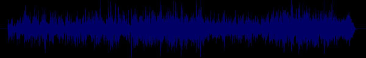 waveform of track #159236