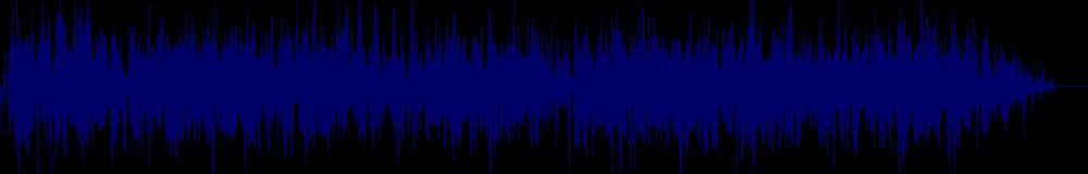 waveform of track #159237