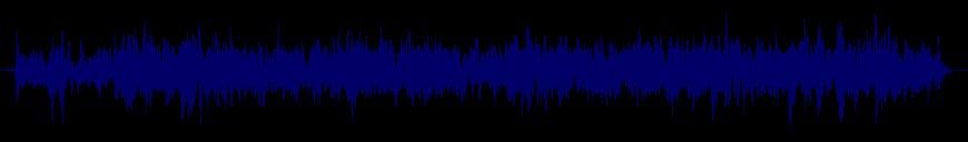 waveform of track #159239