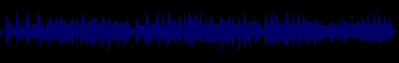 waveform of track #159240