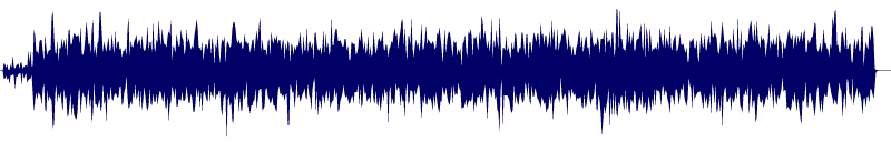 waveform of track #159242