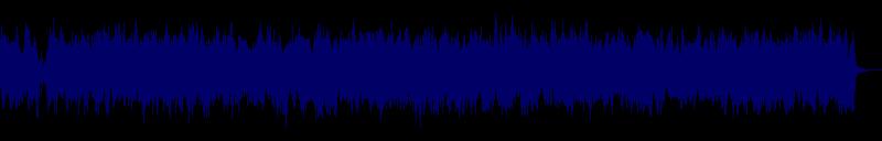 waveform of track #159245