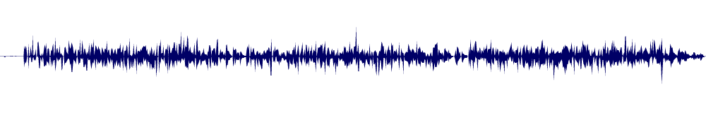 waveform of track #159247