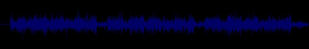 waveform of track #159249