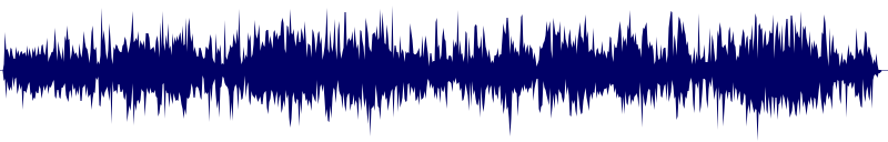 waveform of track #159259