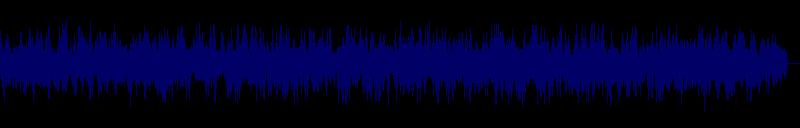 waveform of track #159262