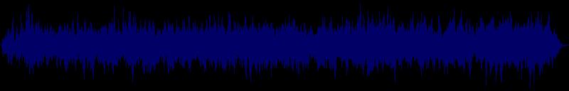 waveform of track #159273