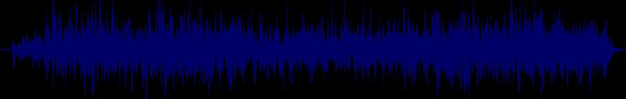 waveform of track #159275