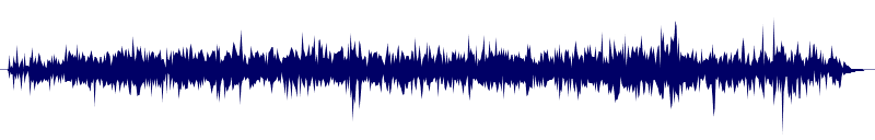 waveform of track #159279