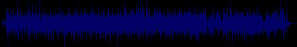 waveform of track #159285